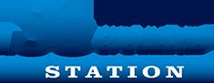 S@GUARD STATION-サットガードステーション-